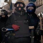 019-Maidan-06-02-2014_0063