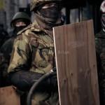 021-Maidan-06-02-2014_0162