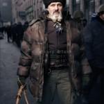 022-Maidan-06-02-2014_0165