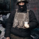 023-Maidan-06-02-2014_0195