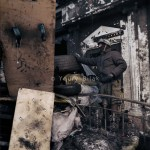024-Maidan-06-02-2014_0238