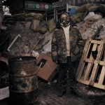 025-Maidan-06-02-2014_0022