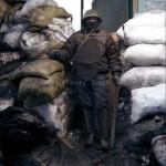 026-Maidan-06-02-2014_0197
