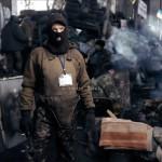 027-Maidan-06-02-2014_0211