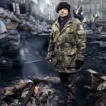 028-Maidan-06-02-2014_0212