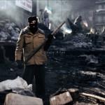 029-Maidan-06-02-2014_0216