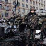 031-Maidan-06-02-2014_0177