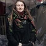 032-Maidan-06-02-2014_0264