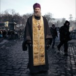 039-Maidan-06-02-2014_0173