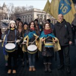 042-Maidan-06-02-2014_0147