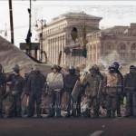043-Maidan-06-02-2014_0080