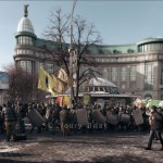044-Maidan-06-02-2014_0118