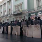 046-Maidan-06-02-2014_0135