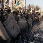 047-Maidan-06-02-2014_0106