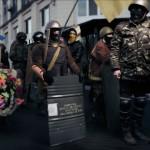 049-Maidan-06-02-2014_0158
