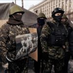 050-Maidan-06-02-2014_0072