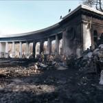 059-Maidan-06-02-2014_0221