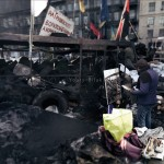 061-Maidan-06-02-2014_0243
