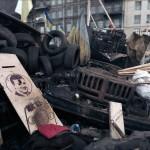 064-Maidan-06-02-2014_0235