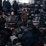 068-Maidan-06-02-2014_0182