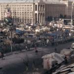 070-Maidan-06-02-2014_0094