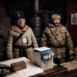 073-Maidan-06-02-2014_0043