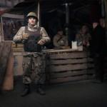 074-Maidan-06-02-2014_0048