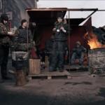 075-Maidan-06-02-2014_0009