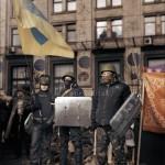 077-Maidan-06-02-2014_0055