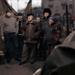 078-Maidan-06-02-2014_0032