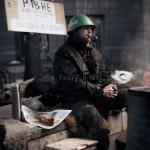 082-Maidan-06-02-2014_0145