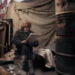 083-Maidan-06-02-2014_0027