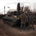 03-Youry_Bilak-ATO-Donbas_0032