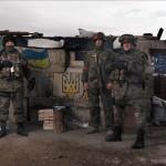 04-Youry_Bilak-ATO-Donbas_0039
