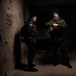 13-Youry_Bilak-ATO-Kiev_0009