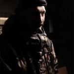 24-Youry_Bilak-ATO-Kiev_0021