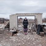 32-Youry_Bilak-ATO_Donbas_8714