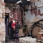 33-Youry_Bilak-ATO-Donbas_0013