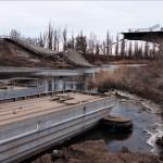 34-Youry_Bilak-ATO-Donbas_0070
