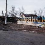 36-Youry_Bilak-ATO_Donbas_8680