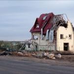 37-Youry_Bilak-ATO_Donbas_8684