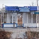 38-Youry_Bilak-ATO_Donbas_8689
