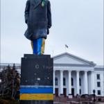39-Youry_Bilak-ATO_Donbas_8669