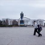 40-Youry_Bilak-ATO_Donbas_8661