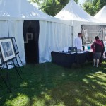 """Exposition photos """"Les Houtsouls, dans l'ombre des Carpates"""" à Montréal en septembre 2014"""