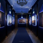 "Youry Bilak's photo exhibition ""Projectio"" in the Presidential Administration of Ukraine-2"