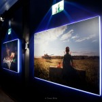 "Youry Bilak's photo exhibition ""Projectio"" in the Presidential Administration of Ukraine-6"